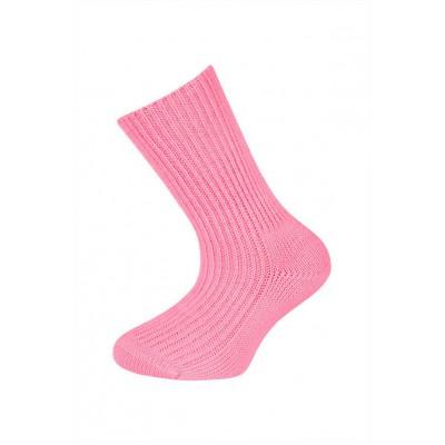 Teplé ponožky TRDLA