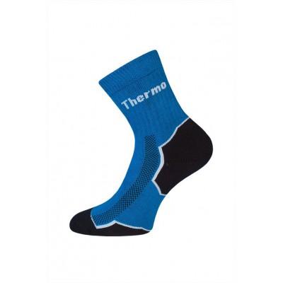 Termo ponožky NORWEL