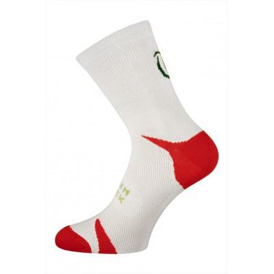 Dámské sportovní ponožky TERMONA