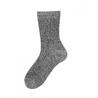 Pánské ponožky SIBIŘKA