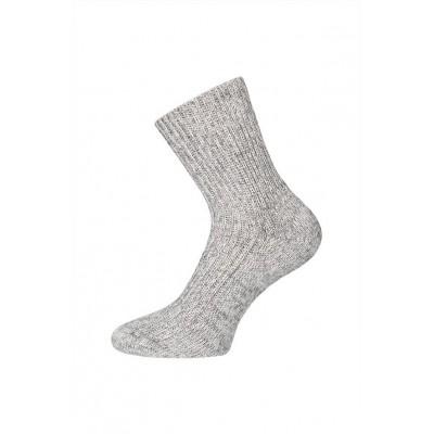 Teplé ponožky LIDA