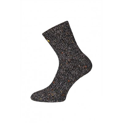 Spací ponožky LIDA