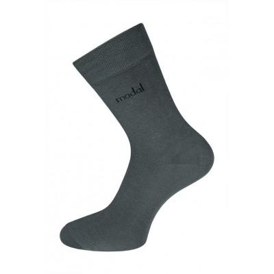 Pánské ponožky DALOM