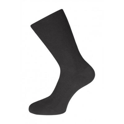 Dámské a pánské ponožky OTKA