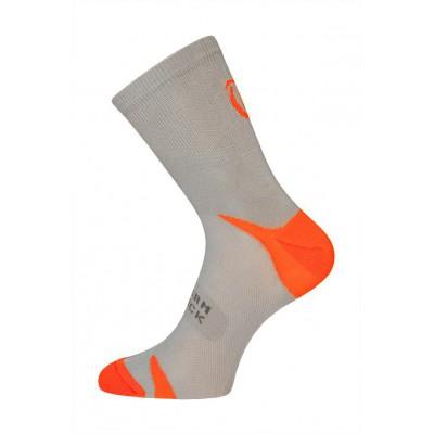 Turistické ponožky TERMON