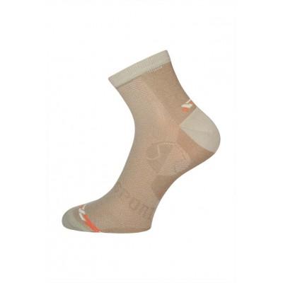 Pánské ponožky PATON