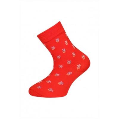 Dívčí ponožky TAZIK