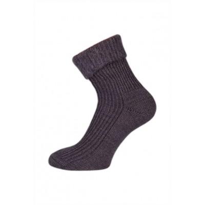 Teplé ponožky TRUDA