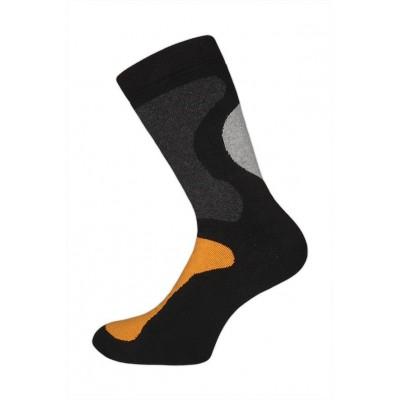 Termo ponožky REMON - PETNO