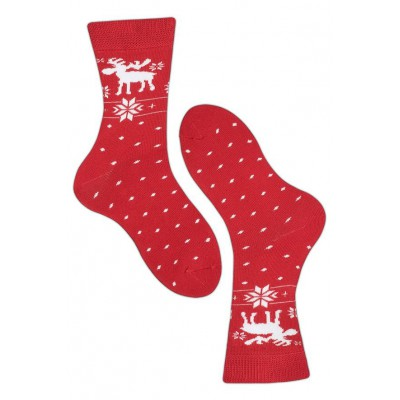Termo ponožky SOBIK