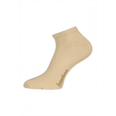 Ponožky z bambusu MANGO