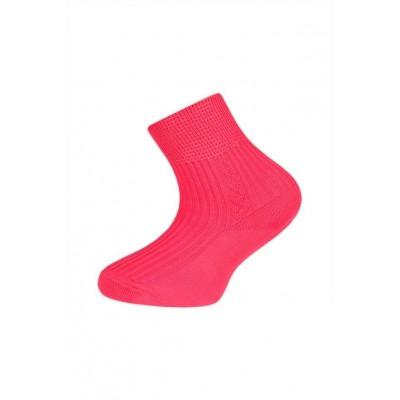 Dětské ponožky ze 100% bavlny BOSIK