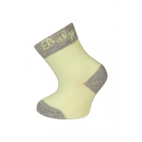 0f72fcdcb2c Kojenecké ponožky BABY