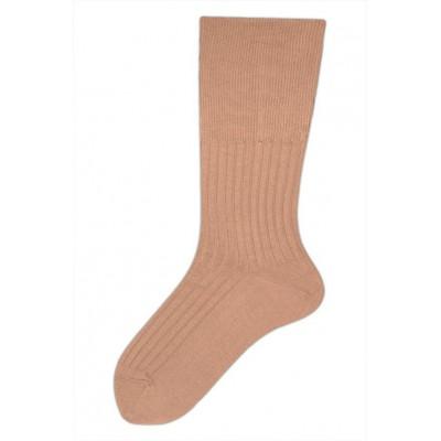 Zdravotní ponožky pro diabetiky ZEDUS