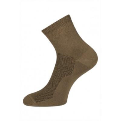 Sportovní ponožky LINDE