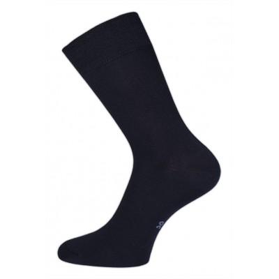 Pánské ponožky NORBERT z bambusové viskózy.