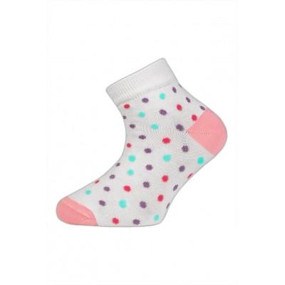 Dětské ponožky BARUNKA