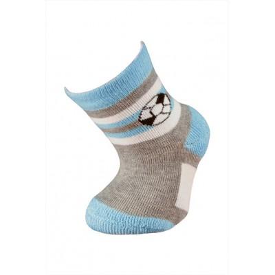 Dětské ponožky MÍČEK