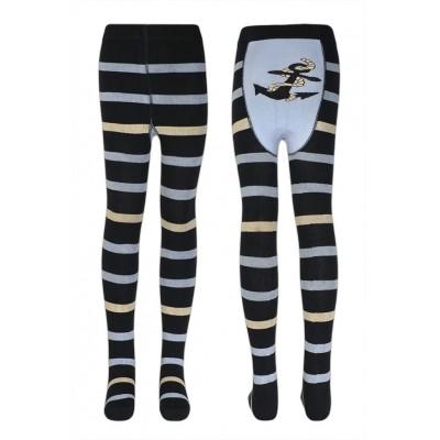Dětské punčochové kalhoty SAILOR