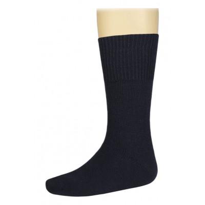 Ponožky GROS