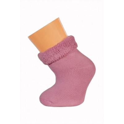 Termo ponožky BĚLINKA