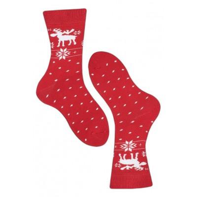 Dětské termo ponožky SOBIK