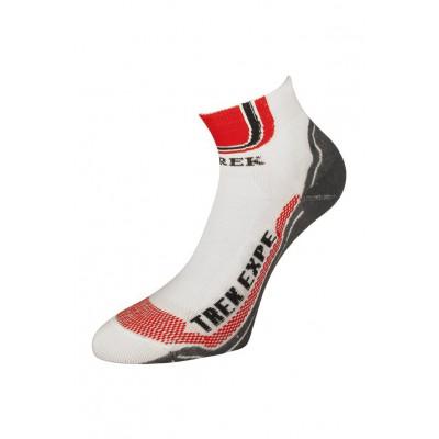 Dětské ponožky KAREL