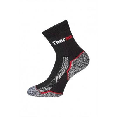 Dětské termo ponožky NORWEL