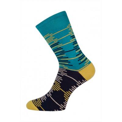 Pánské ponožky VIKTOR