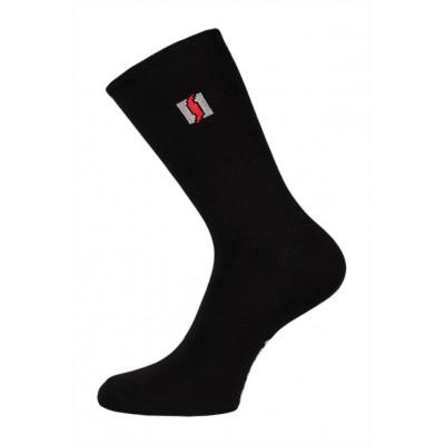 Pánské ponožky BÁRNY