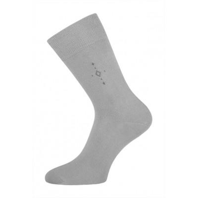 Pánské ponožky VIKIN