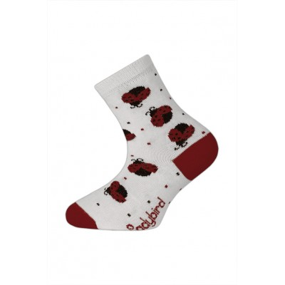 Dětské ponožky BERUŠKA